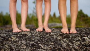 4 tapaa ottaa perhe mukaan muutokseen
