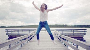 Onnistumiseni 6 oivallusta: valmennettavan tarina