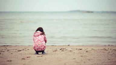 Lapsuuden vaikutus tapoihimme