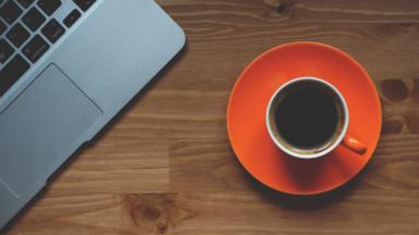 Tehosta työtäsi – muotoile työskentelyrutiinejasi