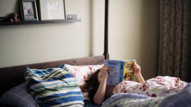 Mitä on unipaine ja miten sitä rakennetaan?