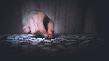 Palveluiden räätälöinti – hyvä vai huono asia?